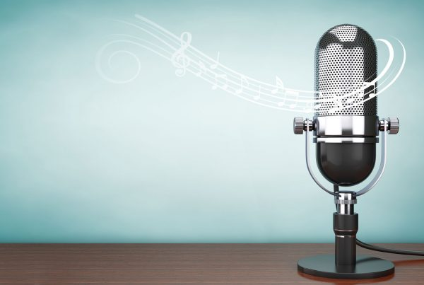 what makes advertising jingles effective