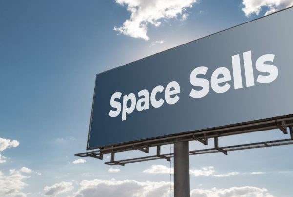 Appleyard Agency Pensacola FL Marketing Advertising Blog What Makes Advertising Space Sells Billboard
